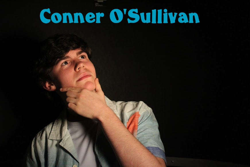 Conner Silly w NAME.jpg
