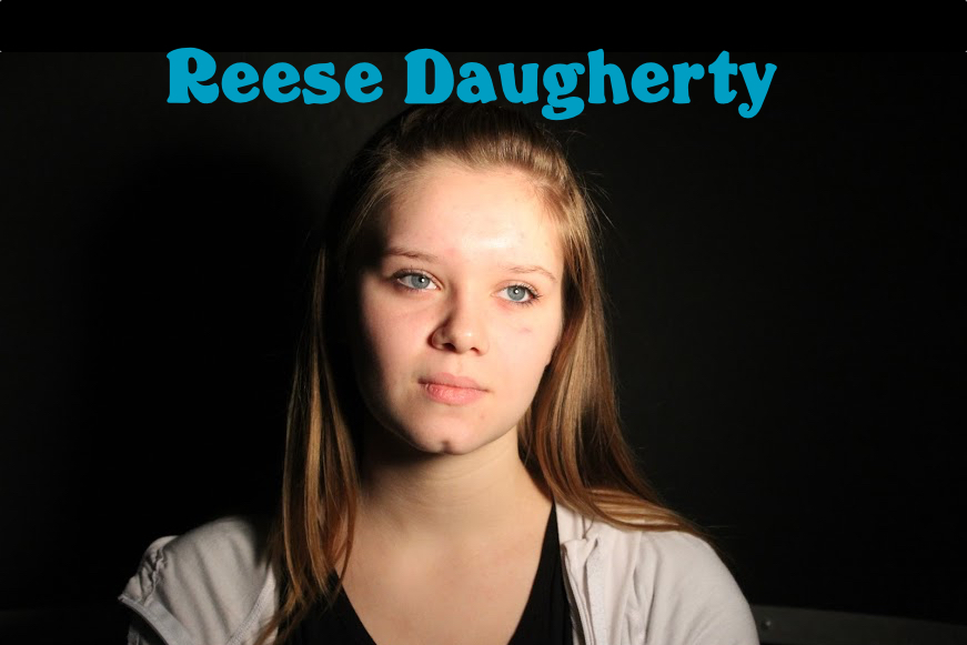 Reese Silly w NAME.jpg