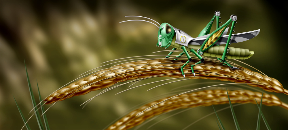 Clockwork_Grasshopper.jpg