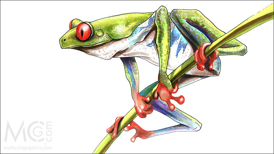 Tree Frog 2.0 - Logo.jpg