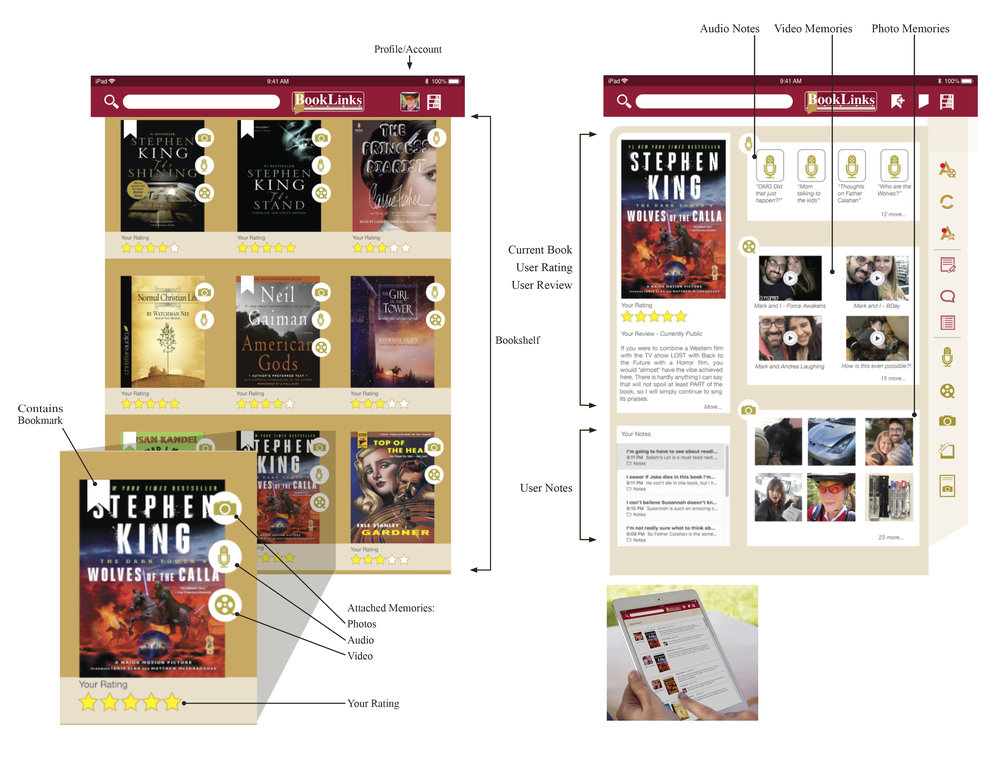 booklinks_1.jpg