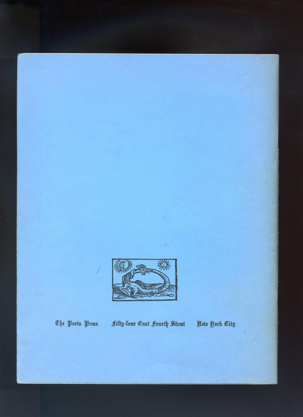journal022.jpg
