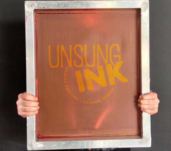 Unsung*Ink.jpg
