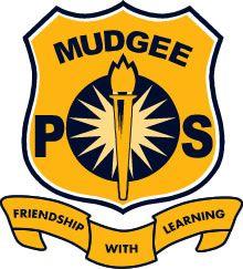 2010 MPS Logo.jpg
