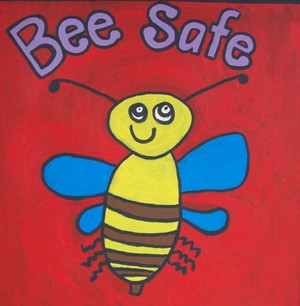 Bee safe.jpg