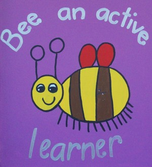 Bee Active.jpg