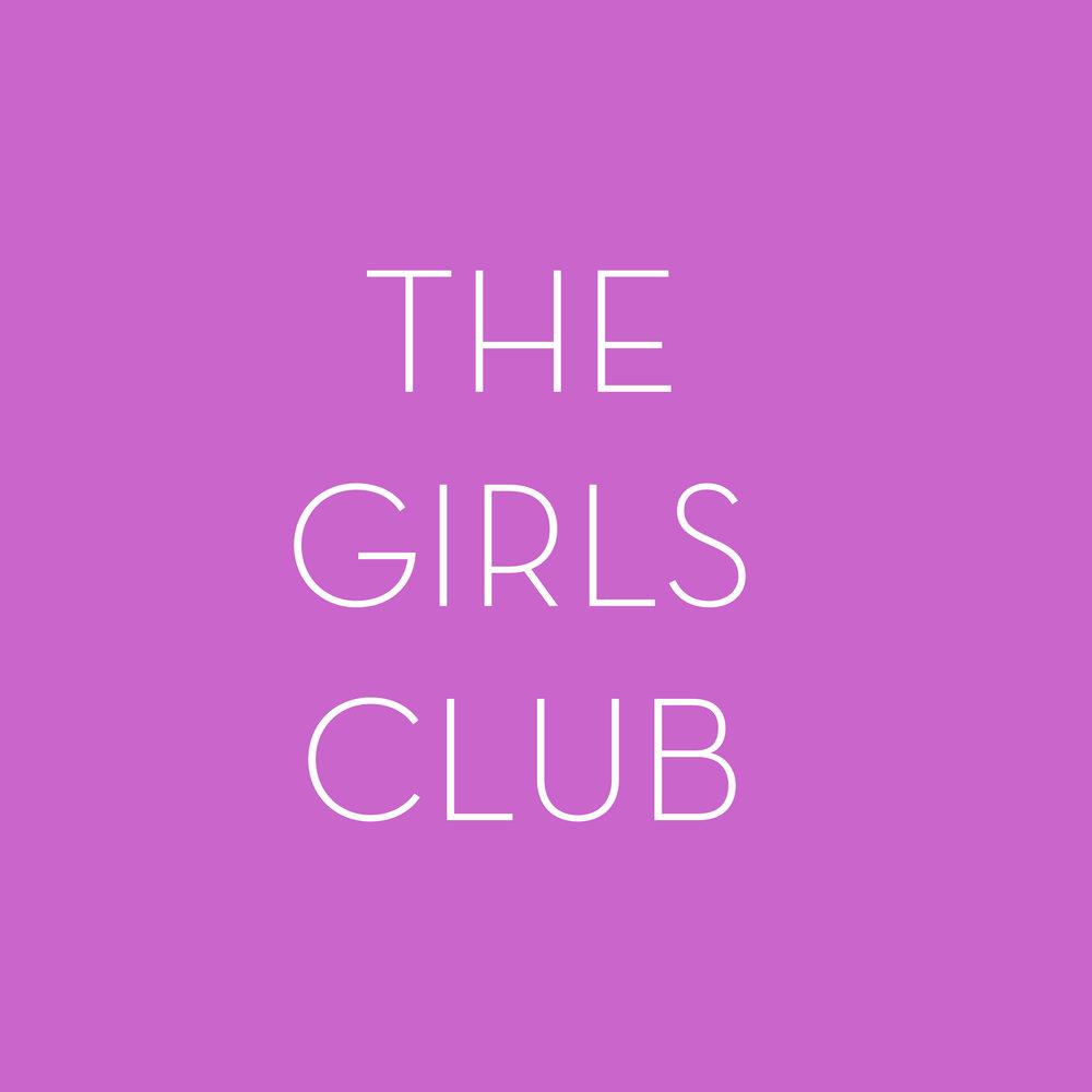 THE GIRLS CLUB_edited-1.jpg