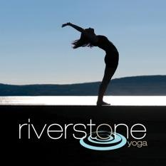 riverstone-yoga.jpeg