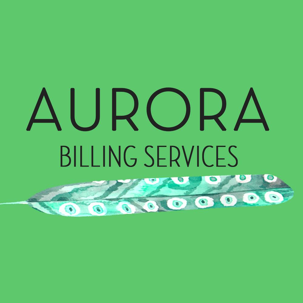 Aurora BS Green.jpg