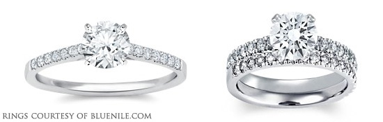 buying-diamond-rings-050312-1.jpg