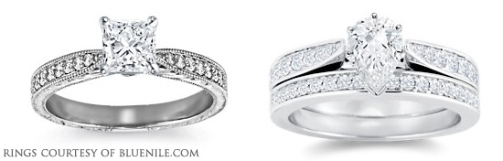 buying-diamond-rings-050312-2.jpg