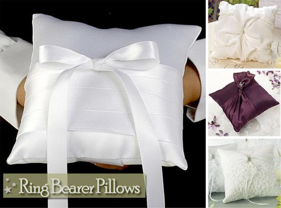 sp-wo-ring-bearer-pillows.jpg