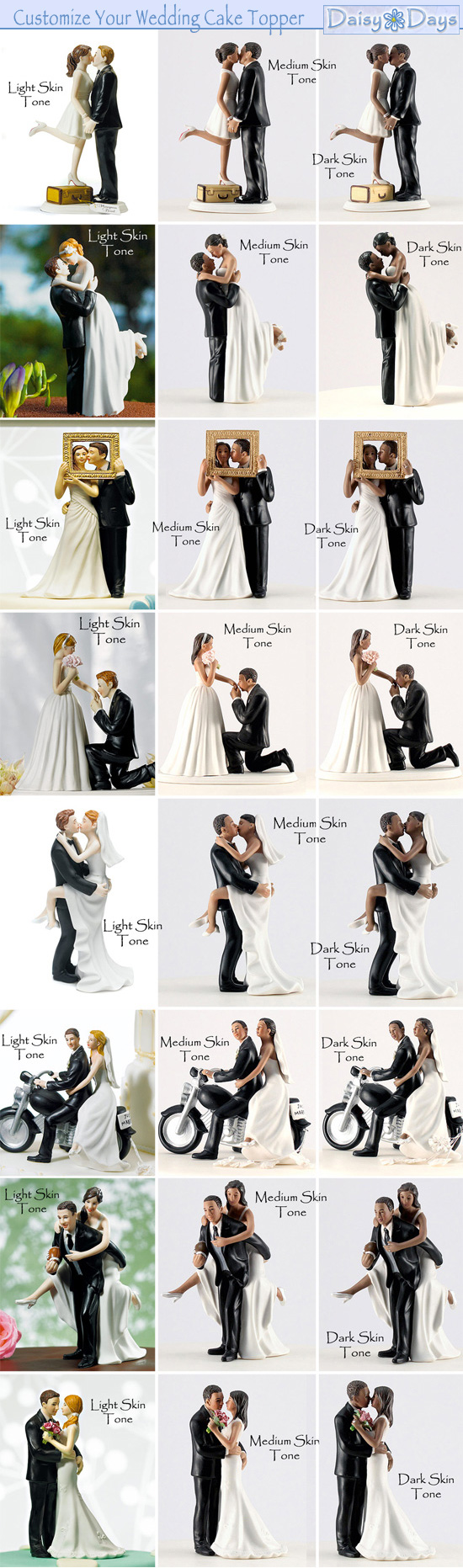 custom-cake-toppers-skin-hair-tone-0912-2.jpg