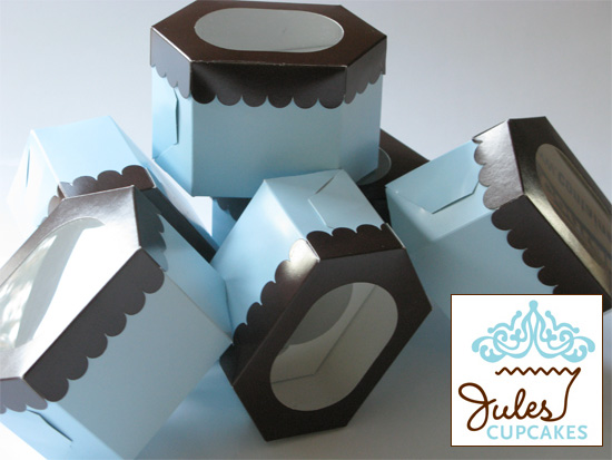 Image Result For Little Box Of Treats Cakes