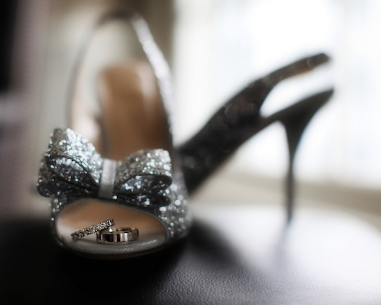 silver-wedding-heels-081712.jpg