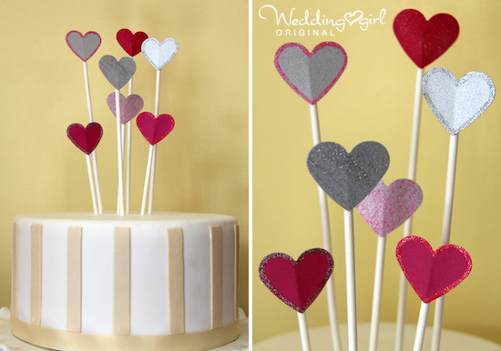 diy-glitter-heart-toppers-6-081712.jpg