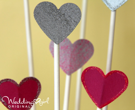 diy-glitter-heart-toppers-5-081712.jpg