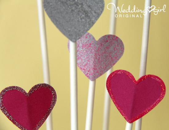 diy-glitter-heart-toppers-4-081712.jpg