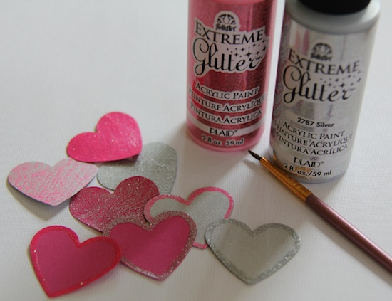 diy-glitter-heart-toppers-2-081712.jpg
