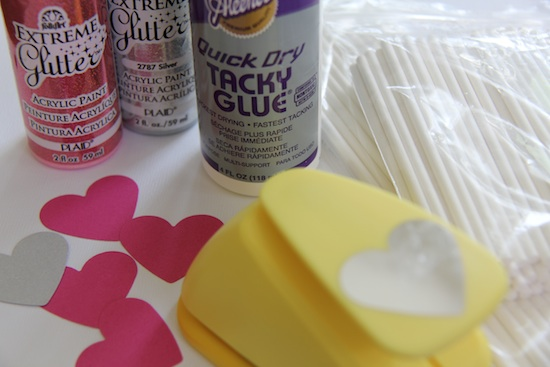 diy-glitter-heart-toppers-1-081712.jpg