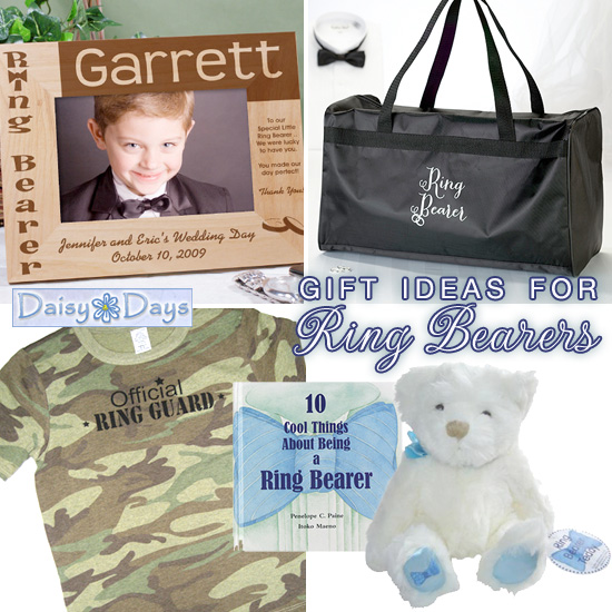 Wedding Gifts For Ring Bearer : gift-ideas-for-ring-bearers-1112.jpg