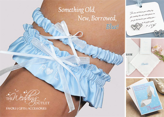 wedding ideas for something old new borrowed and blue something something new something borrowed 28167