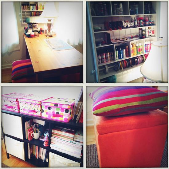 crafting-corner-040113.jpg
