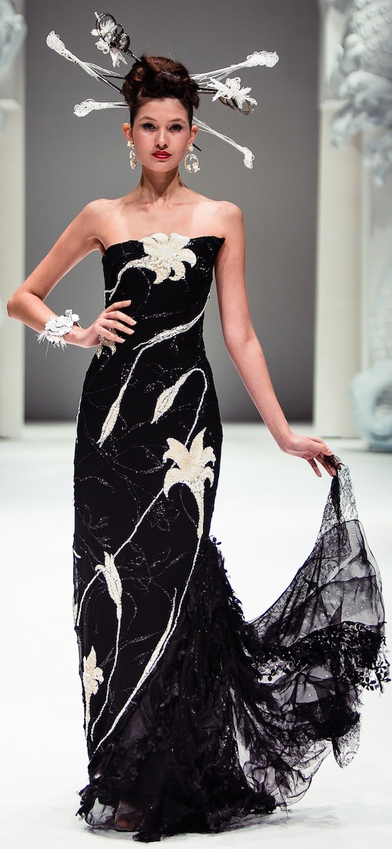 yumi-katsura-black-ivory-gown.jpg