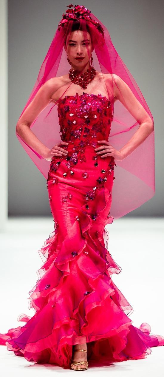 yumi-katsura-red-dress.jpg