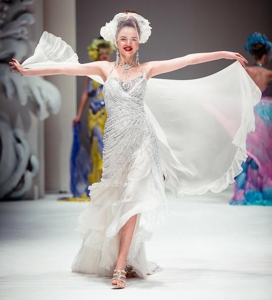 yumi-katsura-white-gown.jpg