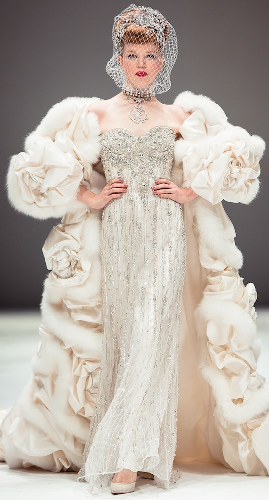 yumi-katsura-ivory-silver-gown-with-coat.jpg