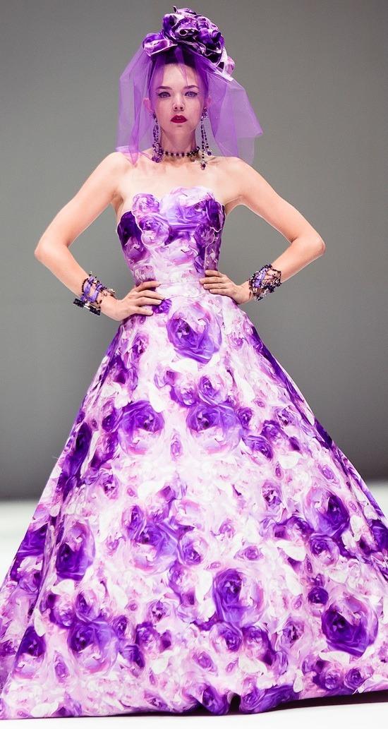 yumi-katsura-purple-gown.jpg