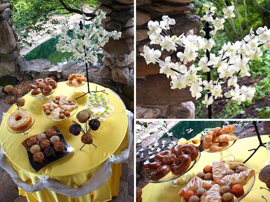 19-0911-mi-sweets-montage.jpg