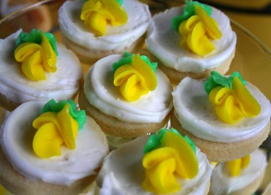 18-0911-mi-sweets.jpg