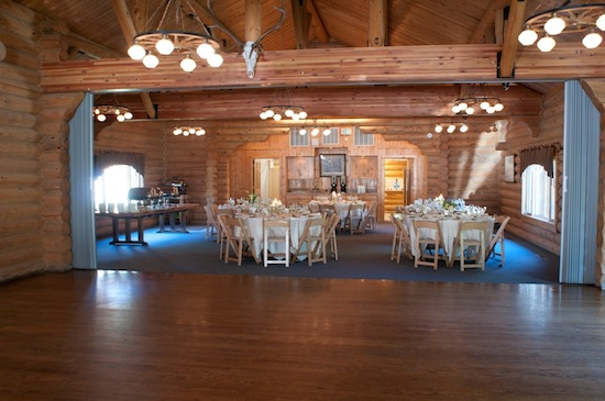 The 320 Guest Ranch Announces A Montana Dream Wedding Package