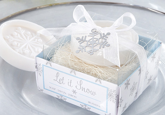 Followers, Following, Posts - See Instagram photos and videos from Little Things Favors (@littlethingsweddingfavors).