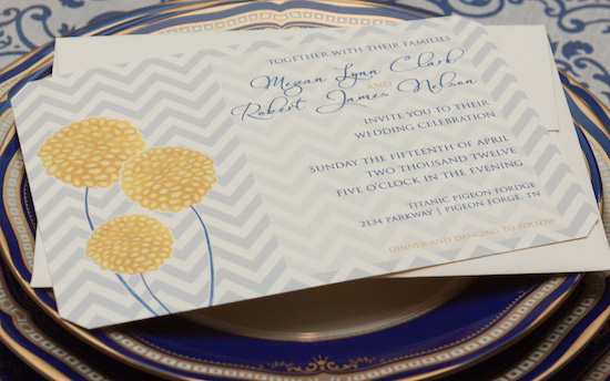 4-titanic-wedding-invitation.jpg