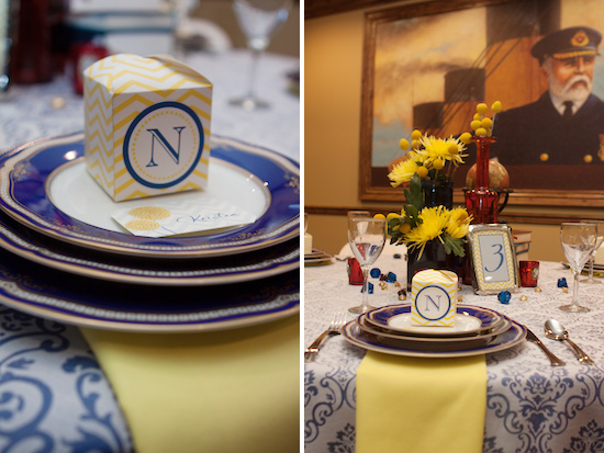 3-titanic-wedding-placesetting.jpg