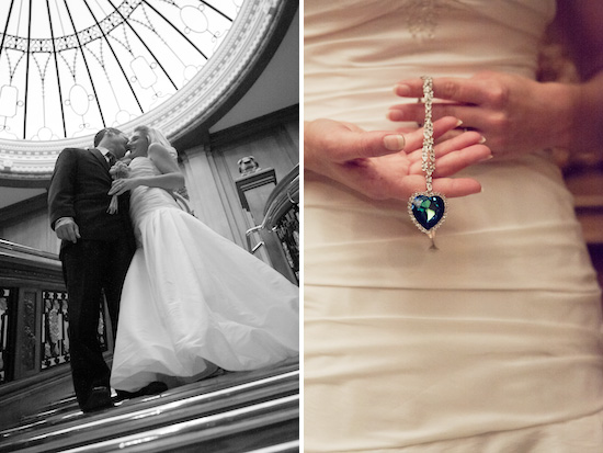 8-titanic-wedding-stairs-necklace.jpg