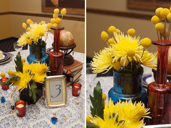 6-titanic-wedding-centerpiece.jpg