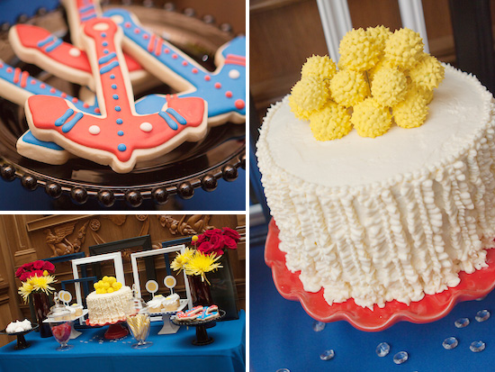 14-titanic-wedding-dessert-display.jpg