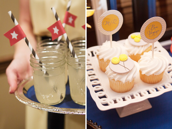 13-titanic-wedding-drink-cupcakes.jpg