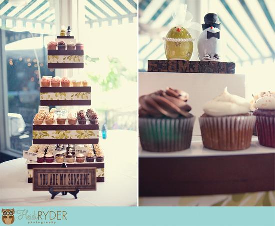 Cake Shop In Streatham