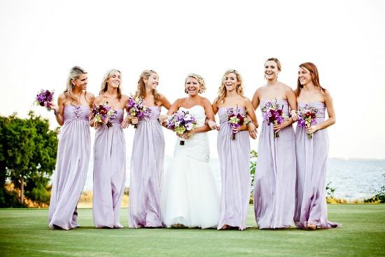 Charleston, South Carolina Destination Wedding