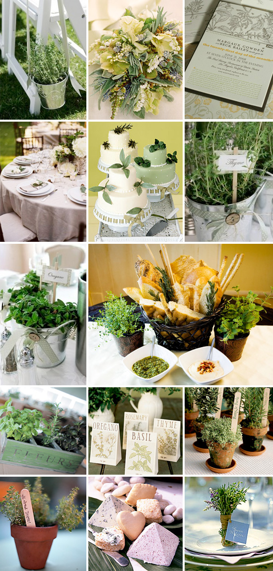 Looking for the best wedding favors for your guests?Lowest Price Guarantee· BBB A+ Rating· Clearance-Favors Deals· 20% Off Today Only-No MinTypes: Favors, Occasion, Gifts, Decor, Themes, Clearance.