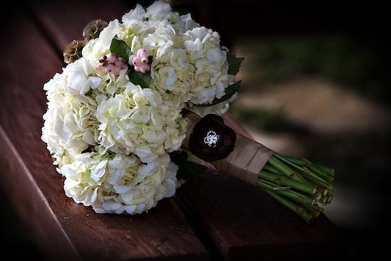 11-bouquet.jpg