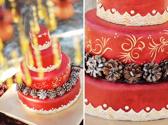 pomegranate-wedding-ideas-cake-detail.jpg