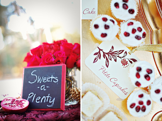 pomegranate-wedding-ideas-sweets.jpg