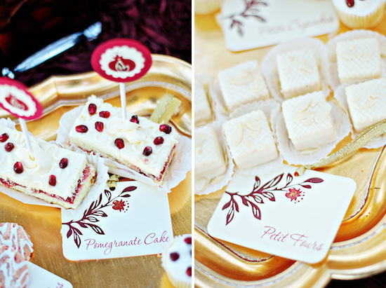 pomegranate-wedding-ideas-sweets-2.jpg
