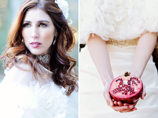 pomegranate-wedding-ideas-bride.jpg